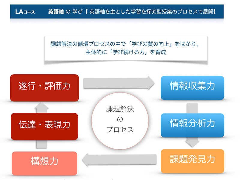 20180901新コース解説.008.jpeg