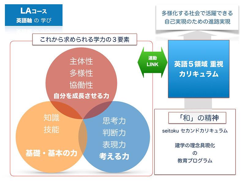 20180901新コース解説.007.jpeg