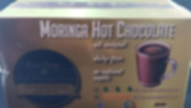 moringa hot cocoa.jpg