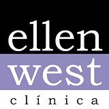 logo clinica ellen.png