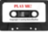 PLAY ME TAPE  (1).png