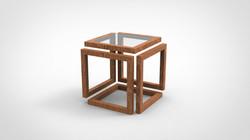 Infinite Lopp Table