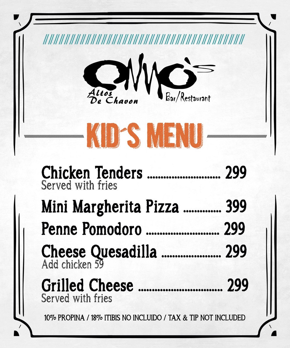menu niño.jpeg