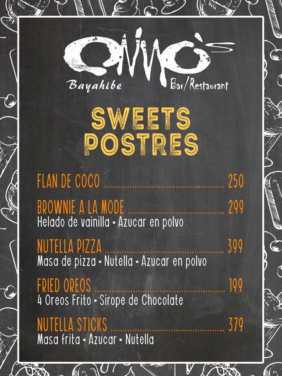 menu postre 0.jpg