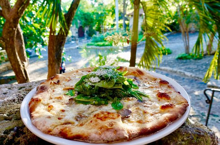 PizzaNature.JPG
