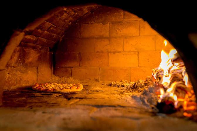 PizzaInOven.JPG