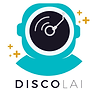 discolai_logo_720.png