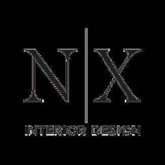 xn logo noir.png