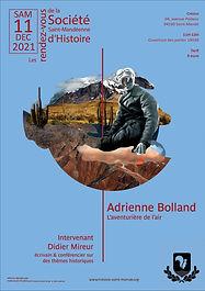 2021-12 Adrienne Bolland.jpg