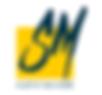 logo_saint-mande.png