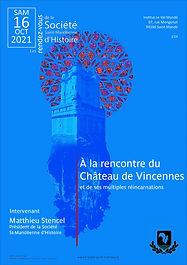 2021-10 Château de Vincennes.jpg
