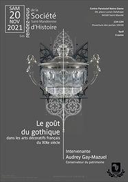 2021-11 Gothique dans les arts décos.jpg