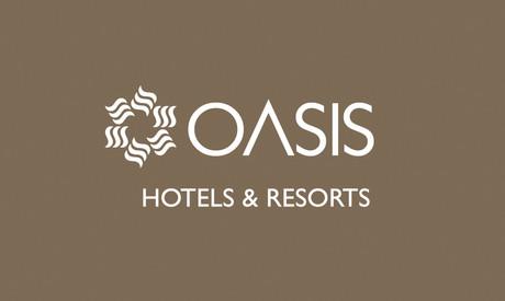Oasis-Hotels--Resorts.jpg