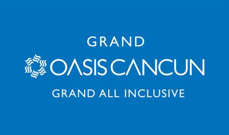 grandoasiscancn-1607962470.jpg