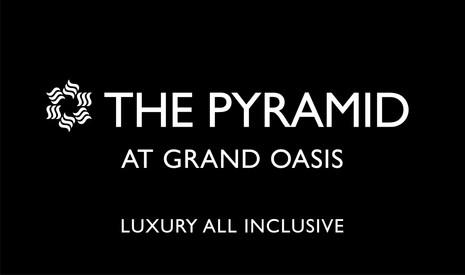 logothepyramid-1605202513.jpg