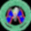 logo_ifsc.png