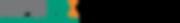 logo_npbfx_eng.png