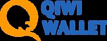 qiwi-wallet-logo-png-3.png