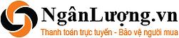 logo-nganluong.png