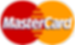 MasterCard_Logo_svg_.png