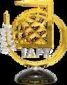 award_88.png