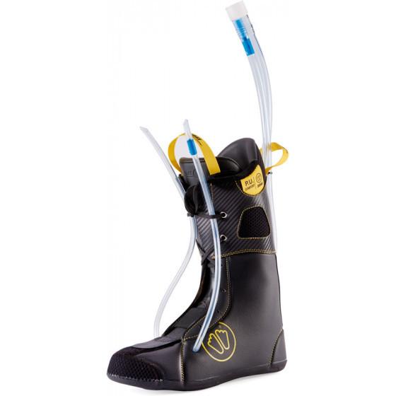 egyedi sícipő belső cipő