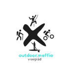 logo_httrnlkl_vector.png