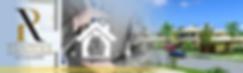 Direito de Condomínio - Pantoja Advogados