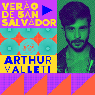 Set Arthur Valleti