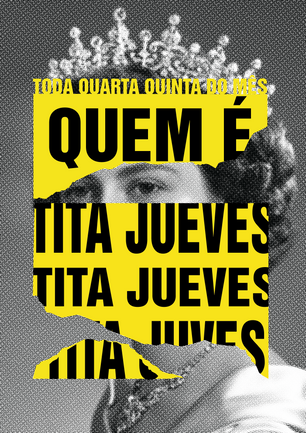 TITA JUEVES