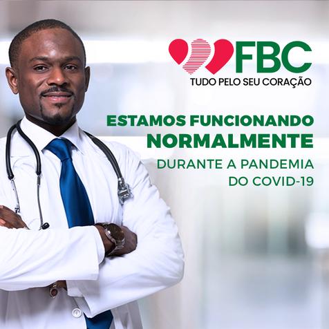 FBC funcionamento