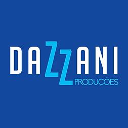 ART_DAZZANI_LOGO-12.png