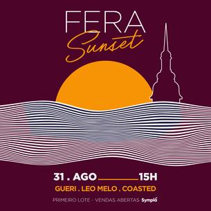 Fera Sunset