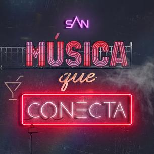 Musica que conecta