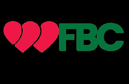 ART_FBC_LOGO_COR-01.png