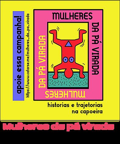 melhures_da_pá_virada.png