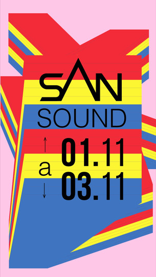 Festival San Sound #2