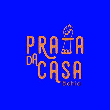 ART_PRATAS_DA_CASA_LOGO-01.png
