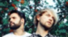 tsm%20album_edited.jpg