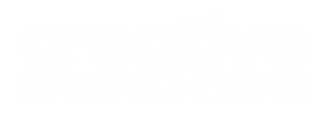 CreativeSask_Logo_WHT_Transparent.png