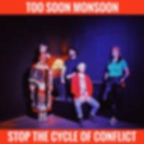 CoverArt_StoptheCycleofConflict_TSM.JPG