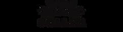 LogoMakr_8NrdPb.png