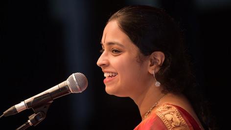 Live at Shanmukhananda Hall, Mumbai