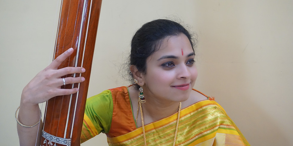 Ramaseva Trust
