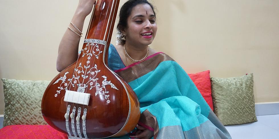 Nadabrahma Sangeetha Sabha