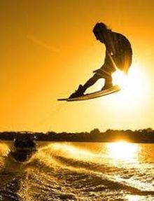 wake board.jpg