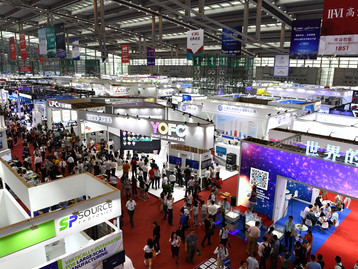 Register Now for Free Admission to the Most Influential Optoelectronic Event in China