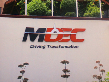 TM R&D, MDEC Team up to Support Nation's Digital Malaysia Aspiration