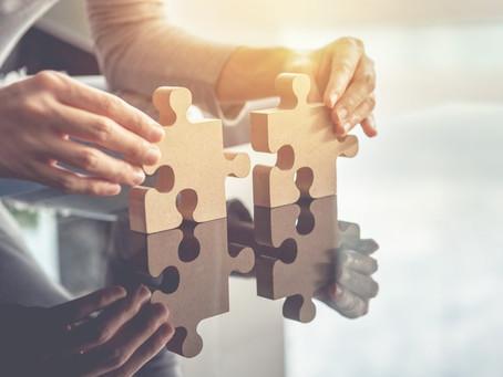 Siemens, SAP Give Industry 4.0 a Jolt
