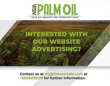 Palm Oil Website-02.jpg